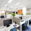 What To Consider When Renting An Office Space For The First Time