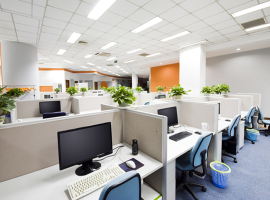 clean-modern-office-interior-pho