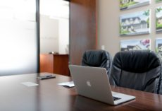 Why Rent An Office In The City Of London?