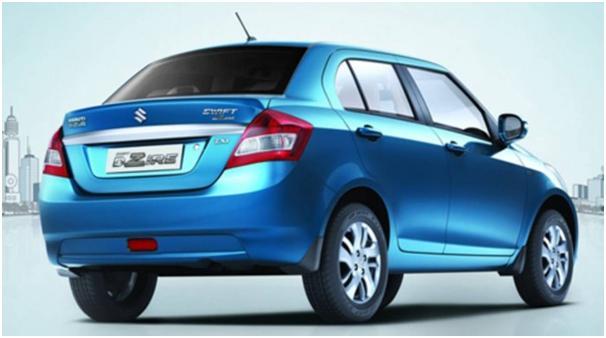 Affordable Diesel Cars In India – Economical Diesel Cars