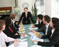 How To Manage Your Employees Effectively ?