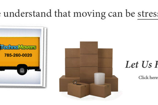 Tips On Finding Best Topeka Moving Companies