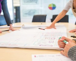 Using The Latest Benefit From Project Management Documents