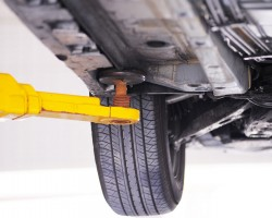 Five Tips For Convenient Car Care