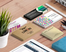 How A Gift Voucher Programme Can Benefit Your Business