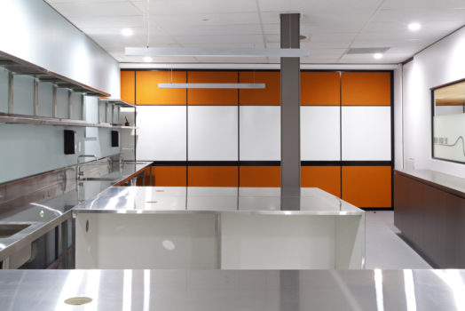 How To Enjoy Success In Operable Walls Business?
