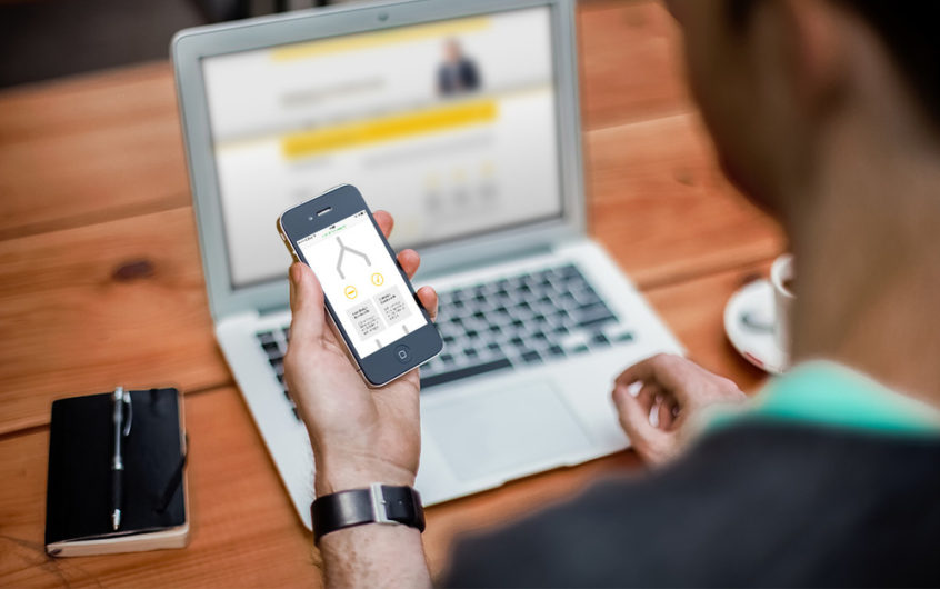 Should Your Business Use An Online Workspace?