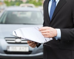 How To Get Cheaper Car Insurance?