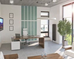 Commercial And High End Residential Interior Designers