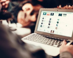 Benefits Of Recruitment Database Software