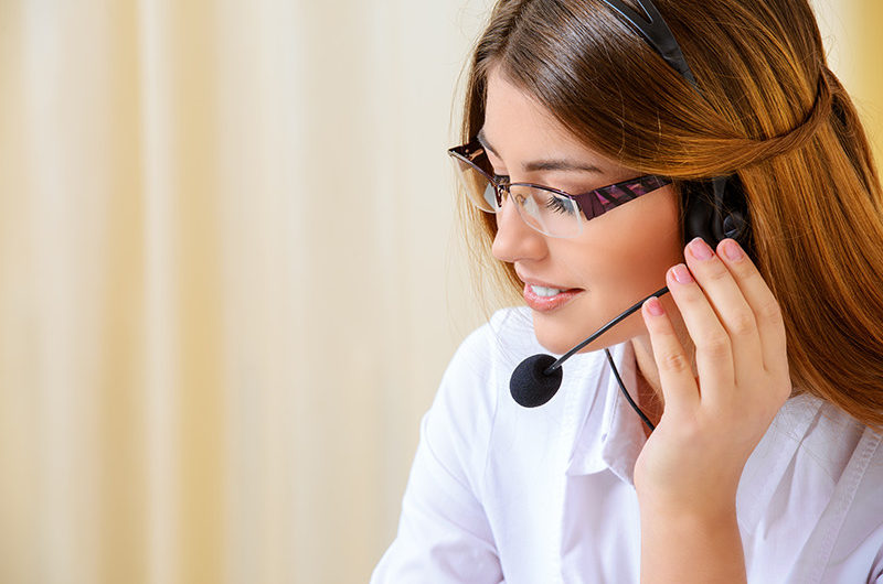 How Call Handling Solutions Can Help Your Business