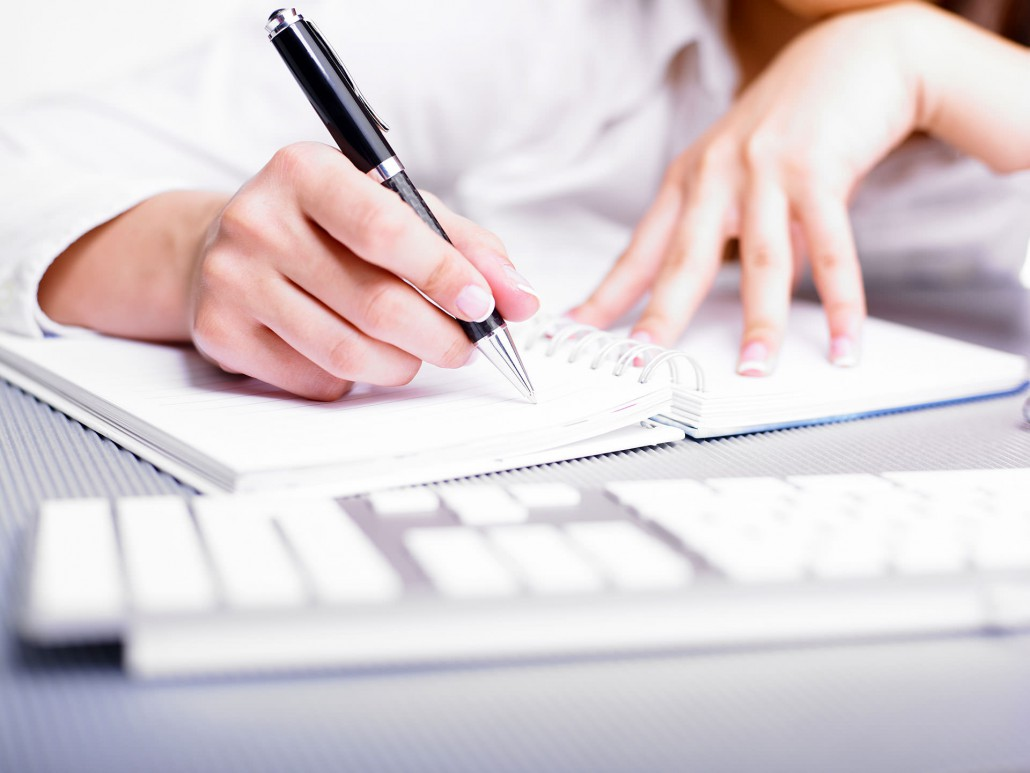 Why Translation Services Will Improve Your Overseas Market