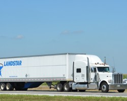 Get Transport Solution To Operate Effectively