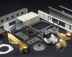 Metal Stamping Faq – A Few Basics Covered