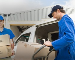 The Best Way To Choose Removal Company