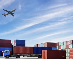 Looking For Professional Shipping Container Transport In Perth?