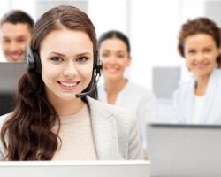 The Incredible Marketing Man And His Next Generation Call Center Services