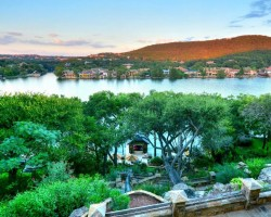 Real Estate Opportunities In Austin, Texas