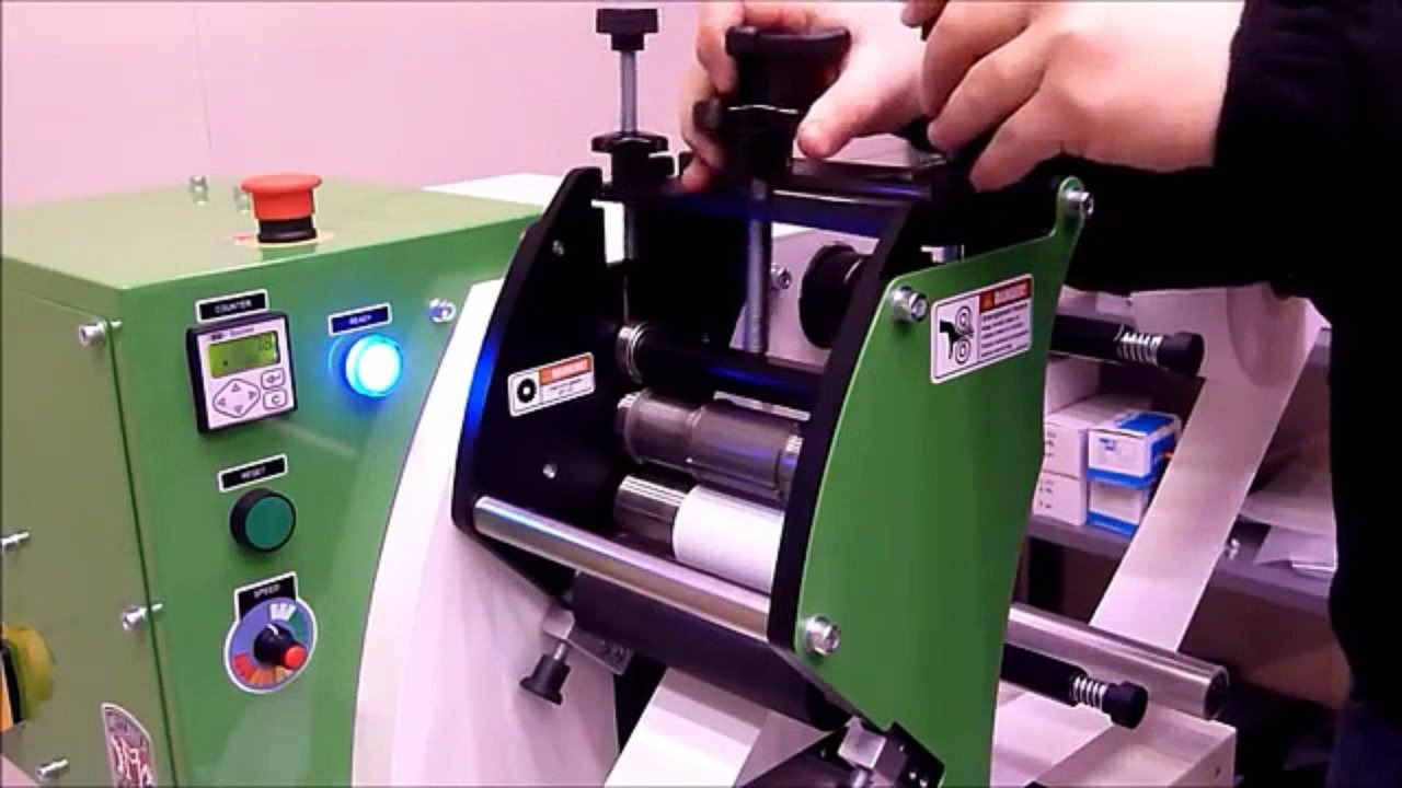 Factors To Consider While Zeroing In On The Right Label Manufacturer