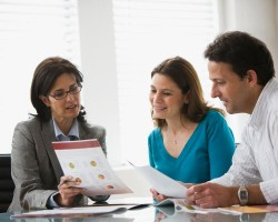 The Role Of A Personal Financial Advisor In An Individual's Life