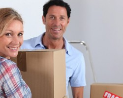 What Are The Major Benefits Of Self Storage In West Thurrock?