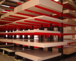 Cantilever Racking: Why It Works