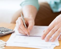 An Effective Tool To Clear Debts And Financial Management