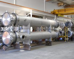 Everything You Need To Know About Heat Exchangers