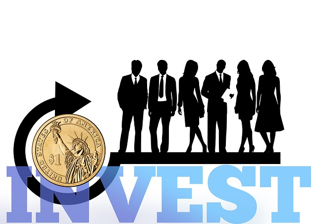 Investing As A Millennial In The Modern World