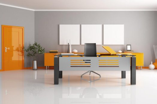 Selecting An Appropriate Rental Space For Your New Office