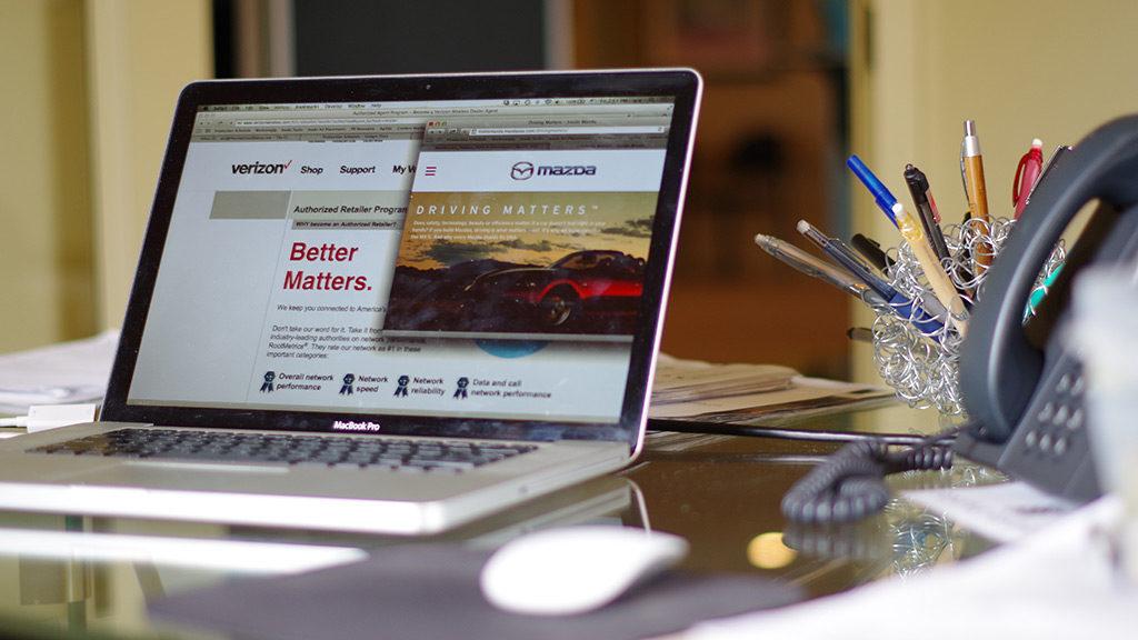 Bravr digital marketing agency