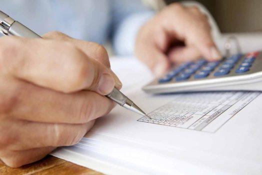 Loan Calculators: Making Financial Budgeting Easy
