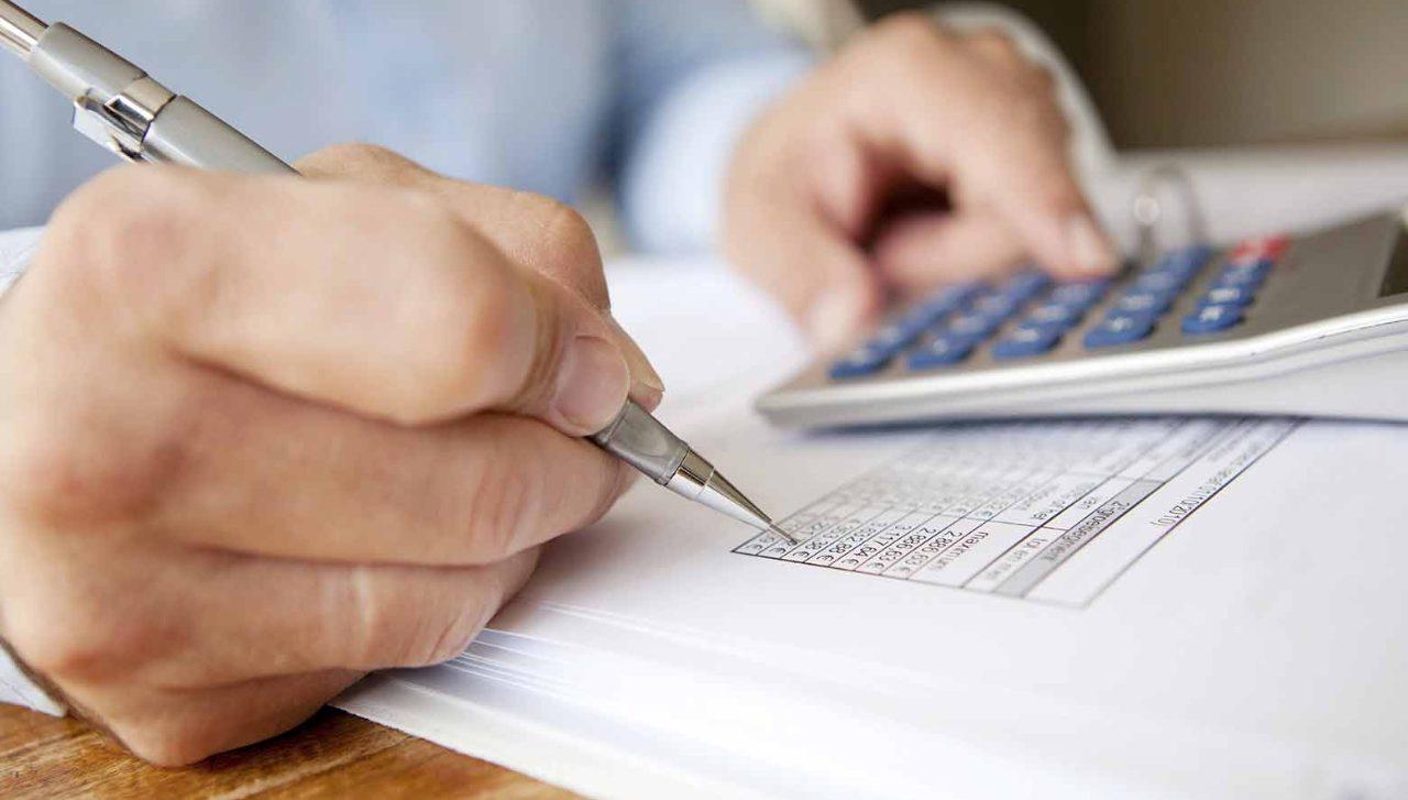 Loan Calculators Making Financial Budgeting Easy