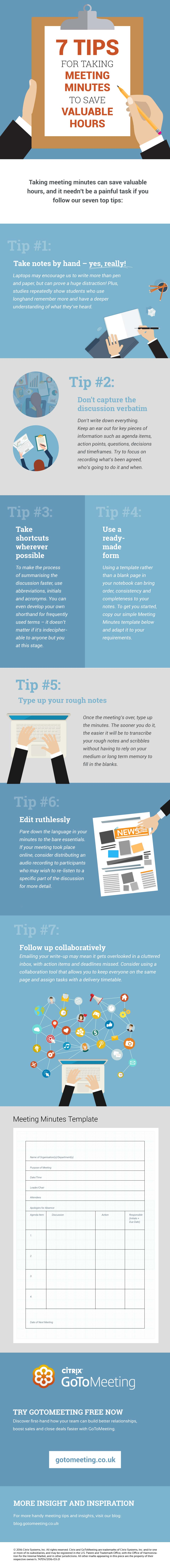how_to_take_effective_meeting_minutes_infographic (1)