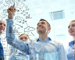 The Importance Of Innovation Management