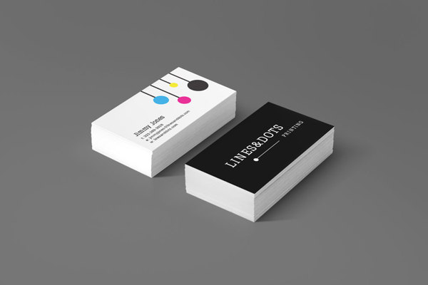 Business card for every small business owner brainrack business card for every small business owner colourmoves