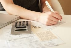 The Different Routes To Getting Help With Your Debts