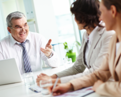 Enhancing Your Organisation With Highly Trained Staff