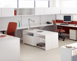 Four Pieces Of Modern Furniture That Can Inspire The Workplace