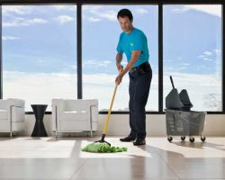 Reasons To Hire A Professional Cleaning Service
