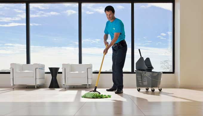 hire-a-professional-cleaning-service