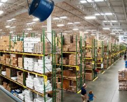 Where To Find Wholesale Packing Supplies