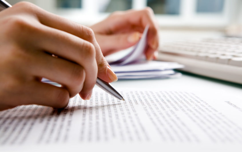 English For Effective Business Writing
