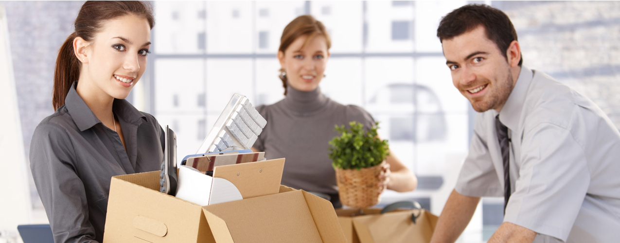 moving-your-business-overseas