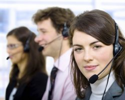 How Do You Know When It's Time To Outsource Your Calls?