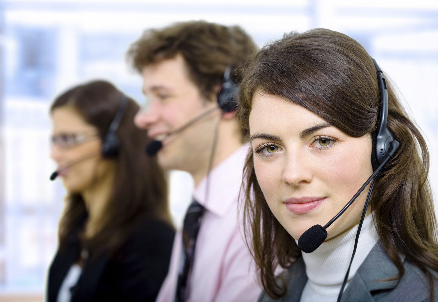 call-center-plus-services