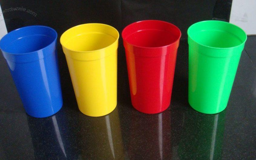 4 Amazing Features Of Customized Stadium Cups