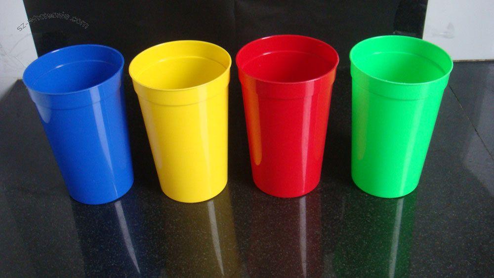 customized-stadium-cups
