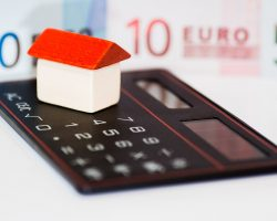 These Simple Steps Explains How To Buy A Home Using  Home Loan