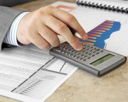 Simple Ways To Reduce Office Expenses